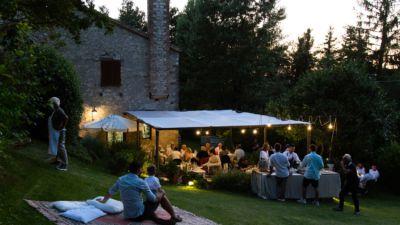 Ristorante Piastrino – Pennabilli – Rimini
